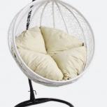 Мебель из искусственого ротанга от производителя, Екатеринбург