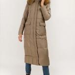 Пальто Finn Flare, Екатеринбург