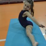 Оздоровительная гимнастика для детей 3-8 лет, Екатеринбург