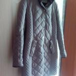 Продаю Пальто, Екатеринбург