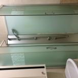 Продаётся душевая кабина и комплект для ванной комнаты, Екатеринбург