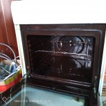Продам газовую плиту, Екатеринбург