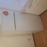 Холодильник Норд, Екатеринбург