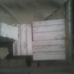футировка для мельницы, Екатеринбург