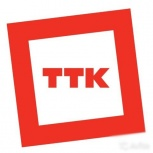 Подключить интернет ТТК, Екатеринбург