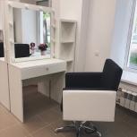Стол для визажиста/парикмахера, Екатеринбург