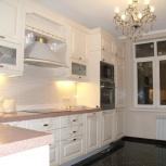 Комплексный ремонт, отделка квартир и коттеджей, Екатеринбург