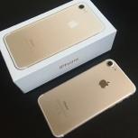 iPhone 7, Екатеринбург