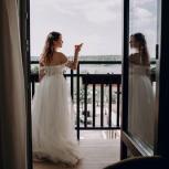 Твое идеальное свадебное платье, Екатеринбург