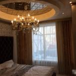 Ремонт квартир, Екатеринбург