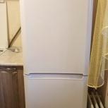 Продам холодильник в хорошем состоянии, Екатеринбург