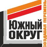 Строительство домов под ключ, Екатеринбург