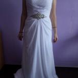 новые свадебные платья, Екатеринбург
