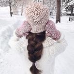 Дорого купим волосы в Екатеринбурге!, Екатеринбург