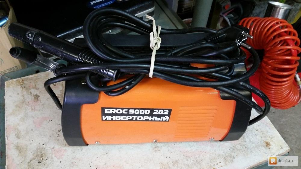 Ea 5000 сварочный аппарат цена линейный стабилизатор напряжения крен