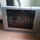 Телевизор, тошиба, Екатеринбург