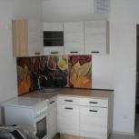 изготовление корпусной мебели, Екатеринбург