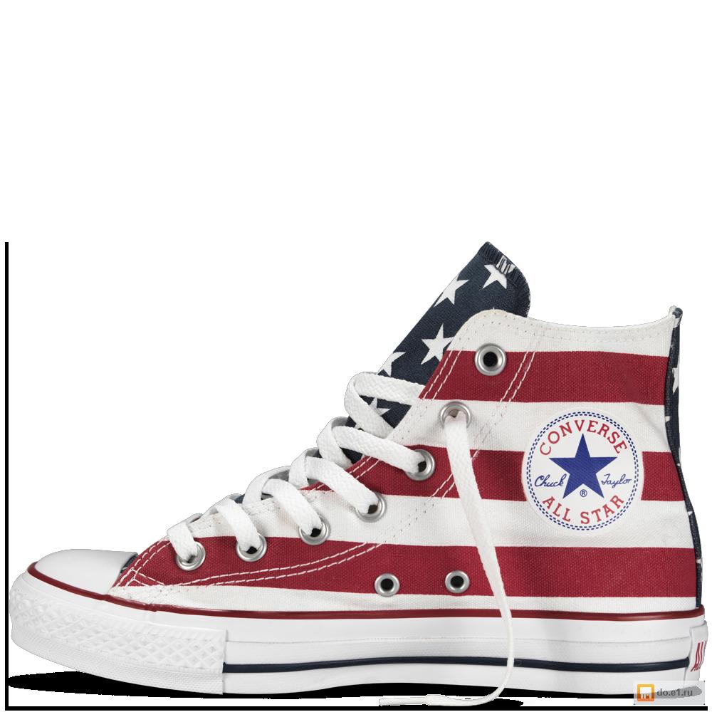 c7deec88f Продам новые кеды Converse All Star. 3 000 руб. Размер: 44 размер ...