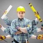 Плотники,отделочники, Екатеринбург