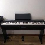 Цифровое пианино, Екатеринбург