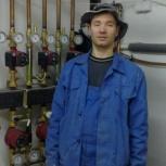 Фильтров для воды, поставка, монтаж, обслуживание, замена загрузки, Екатеринбург