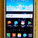 Samsung Galaxy S 3 ORIGINAL бизнес-смартфон., Екатеринбург