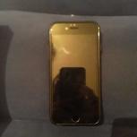 Apple iPhone 6s Space Grey, Екатеринбург