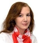 Зачем нужен ипотечный консультант?, Екатеринбург