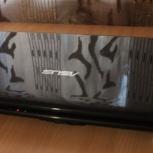 Ноутбук с деффектом, Екатеринбург