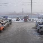 Бетон сдоставкой вЕкатеринбурге напрямую от завода производителя, Екатеринбург