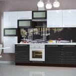 Модульная кухня Яна-10, Екатеринбург