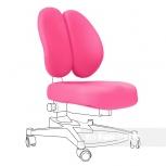 Чехол для кресла Contento pink, Екатеринбург