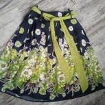 Продаю красивую и удобную юбку, Екатеринбург