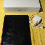 iPad Air 2 32gb wi-fi, Екатеринбург