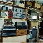 Куплю радиоаппаратуру, Екатеринбург