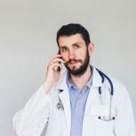 Консультация ветеринара по телефону, Екатеринбург