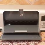 Принтер HP photosmart 8053, Екатеринбург