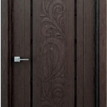 Межкомнатная дверь, ламинированная, Екатеринбург