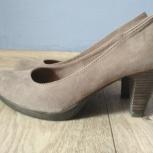 Женские туфли, Екатеринбург