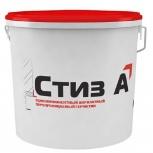 Герметик Стиз-А, 7 кг, Екатеринбург