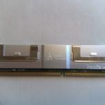 Модуль памяти Hynix DDR2 4GB ECC (для сервера), Екатеринбург