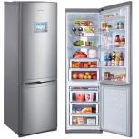 Качественный ремонт вашего холодильника на дому., Екатеринбург