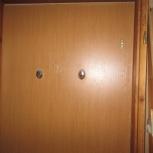 Двери  межкомнатные  ширина  коробки  10 см, Екатеринбург