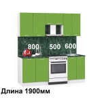 "Кухня, модель ""безе-2"", Екатеринбург"