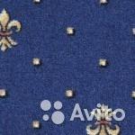 Продам ковровое покрытие Balta Wellington, Екатеринбург