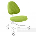 Чехол для кресла Ottimo green, Екатеринбург