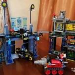 Продам набор Лего, Екатеринбург