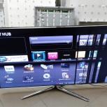 Выкупим нерабочие , битые , и исправные телевизоры жк, Екатеринбург