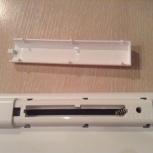 Беспроводные клавиатура и мышь ASUS, Екатеринбург