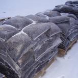 Асфальт холодный в МКР с доставкой, Екатеринбург